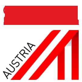 Qualität  Made in Austria