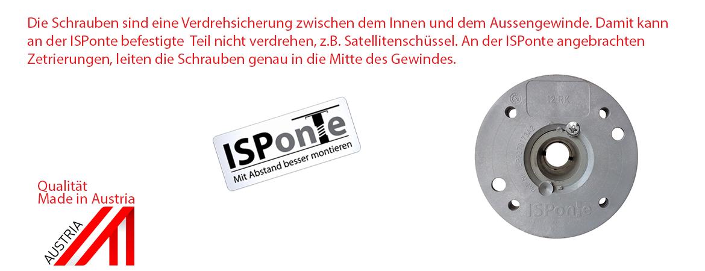 ISPonte